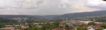 lohr-webcam-03-08-2014-12:40