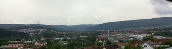 lohr-webcam-03-08-2014-14:20