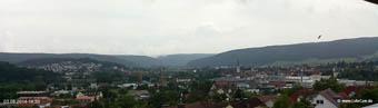 lohr-webcam-03-08-2014-14:30