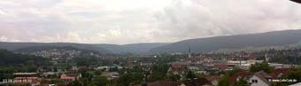 lohr-webcam-03-08-2014-15:10