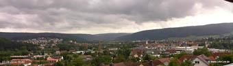 lohr-webcam-03-08-2014-15:40