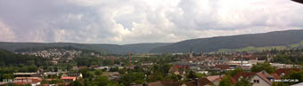 lohr-webcam-03-08-2014-16:30
