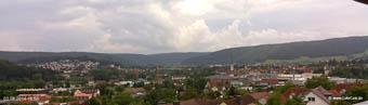 lohr-webcam-03-08-2014-16:50