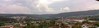 lohr-webcam-03-08-2014-17:00