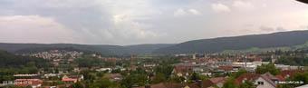 lohr-webcam-03-08-2014-17:10