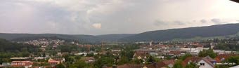 lohr-webcam-03-08-2014-17:20