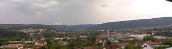 lohr-webcam-03-08-2014-17:30