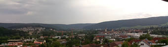 lohr-webcam-03-08-2014-17:40