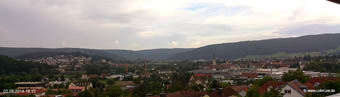 lohr-webcam-03-08-2014-18:10