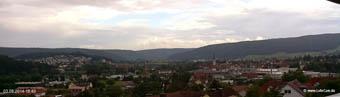 lohr-webcam-03-08-2014-18:40