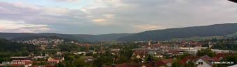 lohr-webcam-03-08-2014-19:50