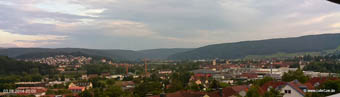 lohr-webcam-03-08-2014-20:00