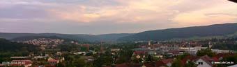 lohr-webcam-03-08-2014-20:40