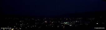 lohr-webcam-03-08-2014-21:40