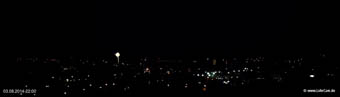 lohr-webcam-03-08-2014-22:00