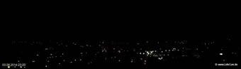 lohr-webcam-03-08-2014-23:20