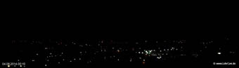 lohr-webcam-04-08-2014-00:10