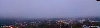 lohr-webcam-04-08-2014-05:40