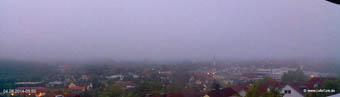 lohr-webcam-04-08-2014-05:50