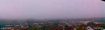 lohr-webcam-04-08-2014-06:00