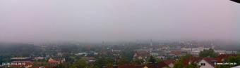 lohr-webcam-04-08-2014-06:10