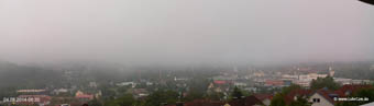 lohr-webcam-04-08-2014-06:30