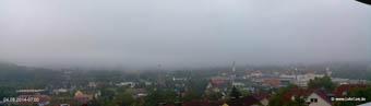 lohr-webcam-04-08-2014-07:00
