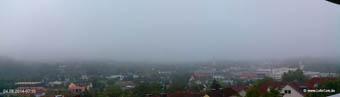 lohr-webcam-04-08-2014-07:10