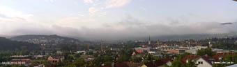 lohr-webcam-04-08-2014-08:20