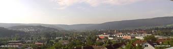 lohr-webcam-04-08-2014-09:00