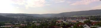 lohr-webcam-04-08-2014-09:20