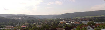 lohr-webcam-04-08-2014-09:40