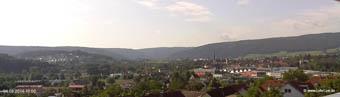 lohr-webcam-04-08-2014-10:00