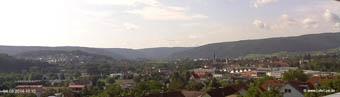 lohr-webcam-04-08-2014-10:10
