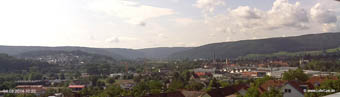 lohr-webcam-04-08-2014-10:20
