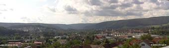 lohr-webcam-04-08-2014-10:40