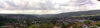 lohr-webcam-04-08-2014-11:10