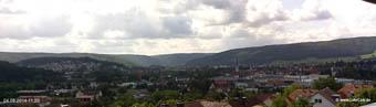 lohr-webcam-04-08-2014-11:20