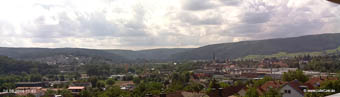 lohr-webcam-04-08-2014-11:40