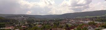 lohr-webcam-04-08-2014-12:30