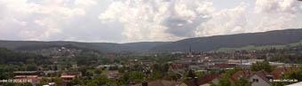 lohr-webcam-04-08-2014-12:40