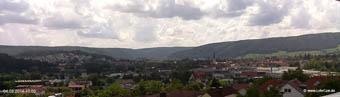 lohr-webcam-04-08-2014-13:00