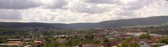 lohr-webcam-04-08-2014-13:20