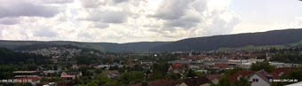 lohr-webcam-04-08-2014-13:30