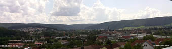 lohr-webcam-04-08-2014-13:40