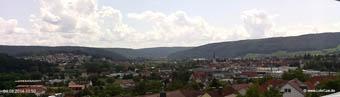 lohr-webcam-04-08-2014-13:50