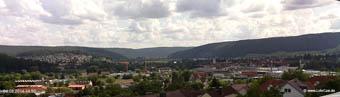 lohr-webcam-04-08-2014-14:50