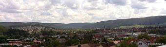 lohr-webcam-04-08-2014-15:00