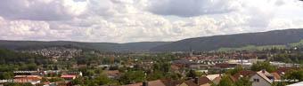 lohr-webcam-04-08-2014-15:30