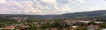 lohr-webcam-04-08-2014-16:50